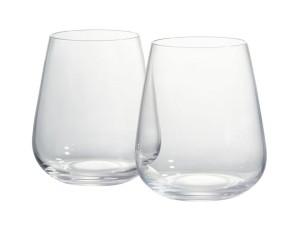 Drinkglas (set van 6)
